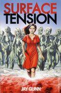 Surface Tension TPB (2016 Titan Comics) 1-1ST