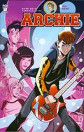 Archie (2015 2nd Series) 6B