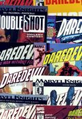 Daredevil Value Pack Grab Bag: 25-40 comics no duplicates
