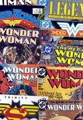 Wonder Woman Value Pack
