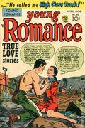 Young Romance Comics (1947-63) Vol. 07 8