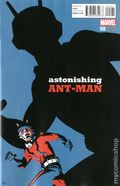 Astonishing Ant-Man (2015) 5B