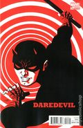 Daredevil (2016 5th Series) 4B