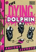 Dying Dolphin (1970 The Print Mint) 1