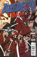 Daredevil (2016 5th Series) 3D