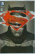Action Comics (2011 2nd Series) 50B