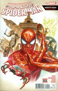 Amazing Spider-Man (2015 4th Series) 9A