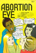 Abortion Eve (1973 Nany Goat) 1