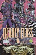 Deadly Class (2013) 1BBLO