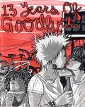13 Years of Good Luck SC (2009 Microcosm Digest) 1-1ST
