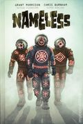 Nameless HC (2016 Image) 1-1ST