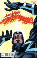 All New Inhumans (2015) 5B