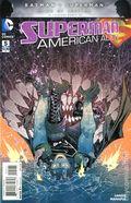 Superman American Alien (2015) 5B
