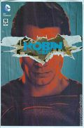 Robin Son of Batman (2015) 10B