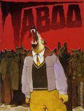 Taboo TPB (1988-1998 SpiderBaby/Kitchen Sink) 4-1ST
