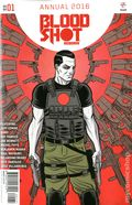 Bloodshot Reborn (2015 Valiant) Annual 1C