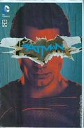 Batman (2011 2nd Series) 50B