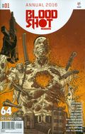 Bloodshot Reborn (2015 Valiant) Annual 1B