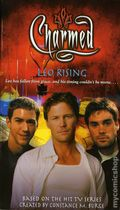 Charmed Leo Rising PB (2007 Simon & Schuster Novel) 1-1ST