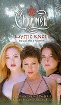 Charmed Mystic Knoll PB (2005 Simon & Schuster Novel) 1-1ST