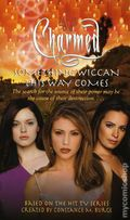 Charmed Something Wiccan This Way Comes PB (2003 Simon Pulse Novel) 1-1ST