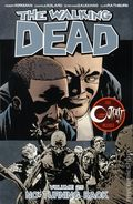 Walking Dead TPB (2004-Present Image) 25-1ST
