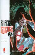 Black Science (2013 Image) 21