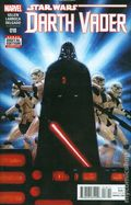 Star Wars Darth Vader (2015 Marvel) 18