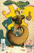 Unbeatable Squirrel Girl (2015 2nd Series) 6C