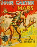 John Carter of Mars (1940 Whitman BLB) 1402