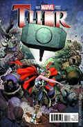 Thor (2014 4th Series) 1NYCC