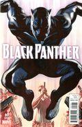 Black Panther (2016) 1B