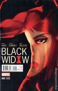 Black Widow (2016) 2B