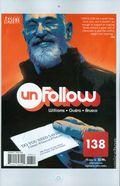 Unfollow (2015 Vertigo) 6