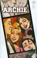 Archie (2015 2nd Series) 7B