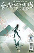 Assassin's Creed (2015 Titan) 7C