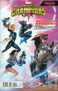 Contest of Champions (2015) 7A
