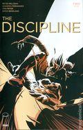 Discipline (2016 Image) 2A