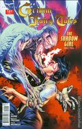 Grimm Fairy Tales (2005) 121A