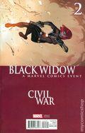 Black Widow (2016) 2C