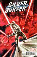 Silver Surfer (2016) 3B