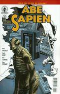 Abe Sapien (2013 Dark Horse) 32