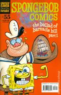 Spongebob Comics (2011 United Plankton Pictures) 55