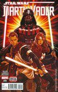 Star Wars Darth Vader (2015 Marvel) 19