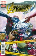 All New All Different Avengers (2015) 8A