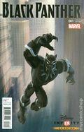 Black Panther (2016) 1H
