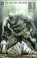 Dark Knight III Master Race (2015) 1LANGES