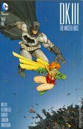 Dark Knight III Master Race (2015) 1COMICONBOX