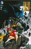 Dark Knight III Master Race (2015) 1DHC