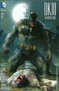 Dark Knight III Master Race (2015) 1BULLET
